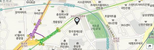 한국경제신문 위치.jpg